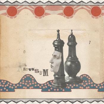 zzz cover art