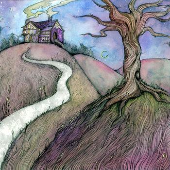 Disillusion (Single) cover art