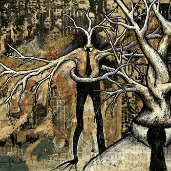 Stringland cover art