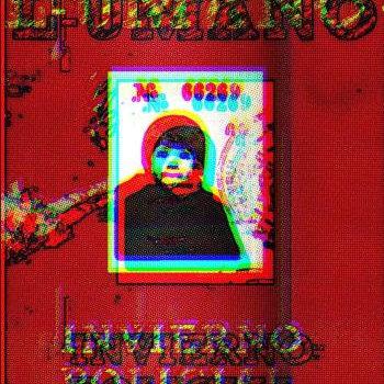 L-umano-Invierno Policial cover art