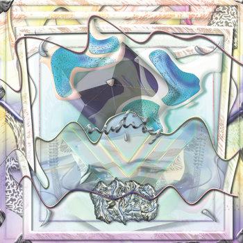 "SUPERNATTY 7"" cover art"
