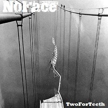 TwoForTeeth cover art