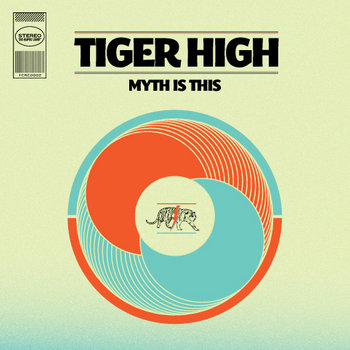 Myth Is This - Special Edition cover art
