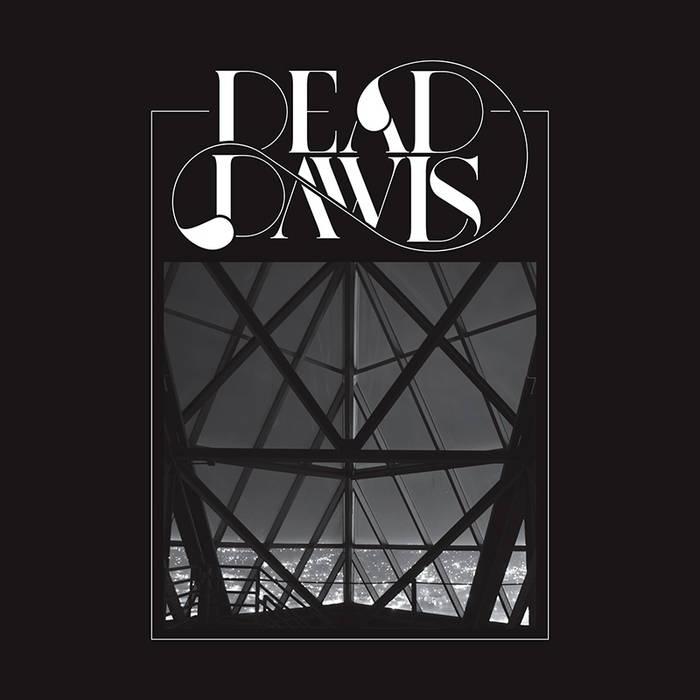 """Dead Dawls 7"""" cover art"""