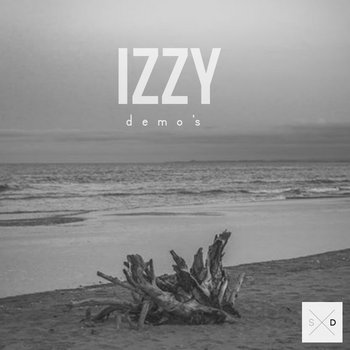 Izzy Demos cover art