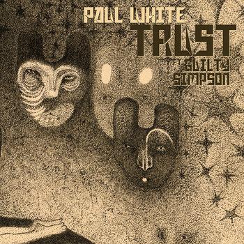 Trust ft. Guilty Simpson cover art