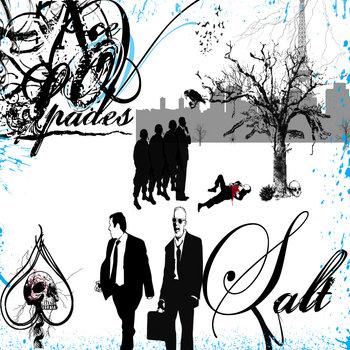 Salt {Free Download} cover art