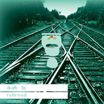 Silent Night Cap cover art