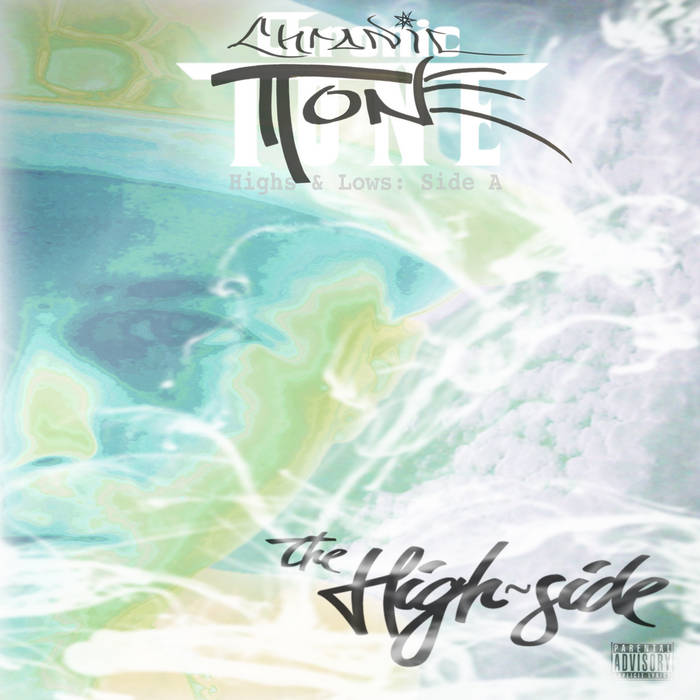 The High-Side cover art