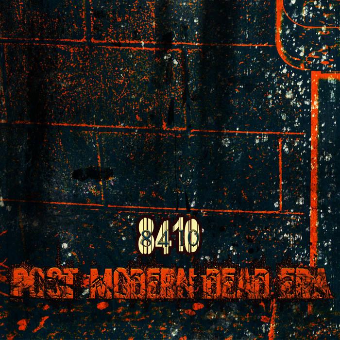 8410 cover art