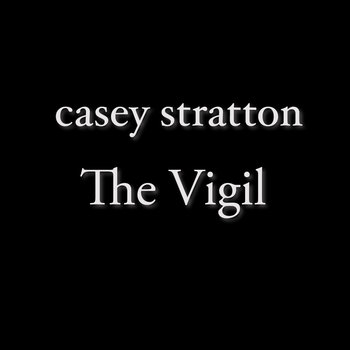 The Vigil (Deluxe Version) cover art