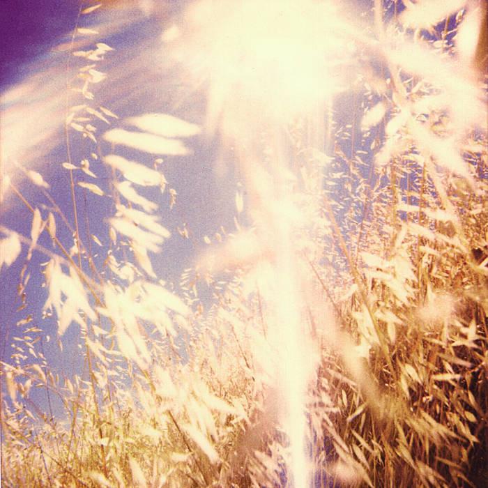"""""""The Range of Light Wilderness"""" by The Range of Light Wilderness cover art"""