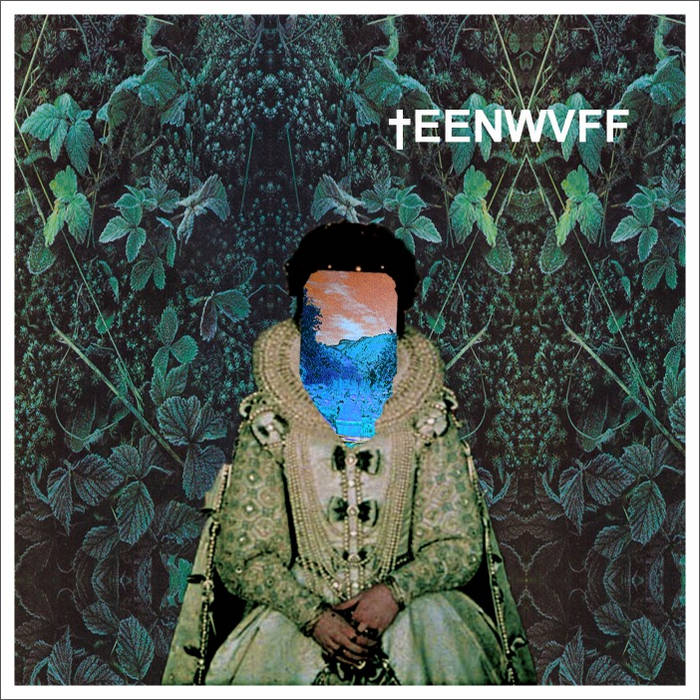 †EENWVFF cover art