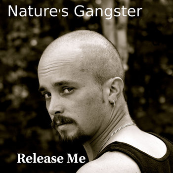 Release Me cover art