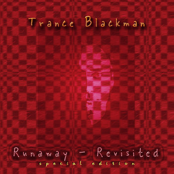 Runaway Revisited (The Remixes) - Special Edition cover art