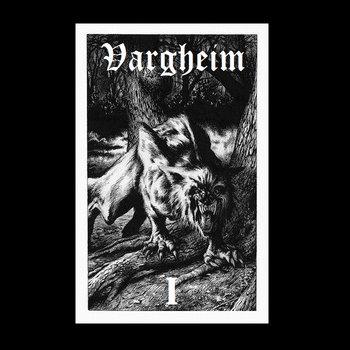 Vargheim - I [demo] (2012)