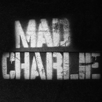 MAD CHARLIE cover art