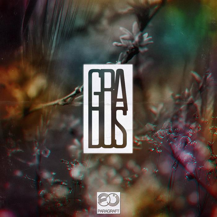 Gradus EP (2013) cover art