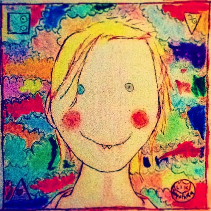 Empathica cover art