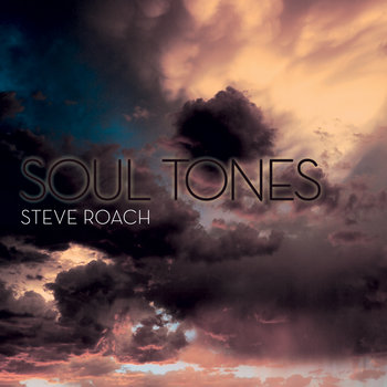 Soul Tones cover art