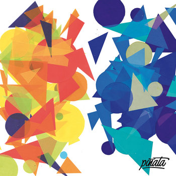 Amics/Enemics cover art