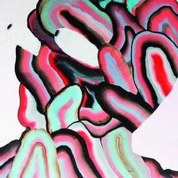 Kalopsia cover art