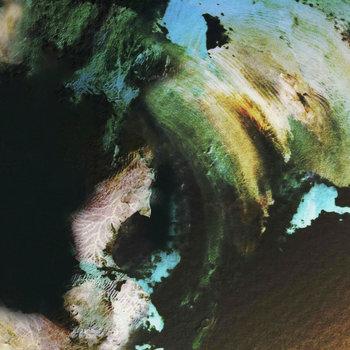 Cyclones cover art