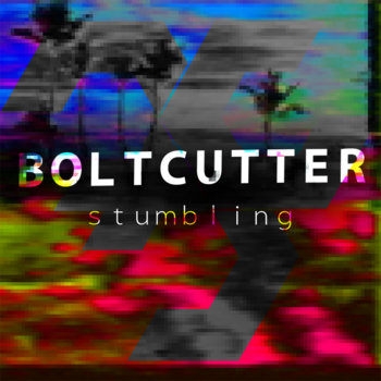 Stumbling (Single) cover art