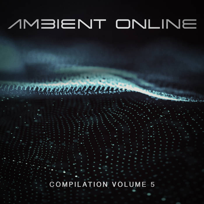 Ambient Online Compilation: Volume 5 cover art