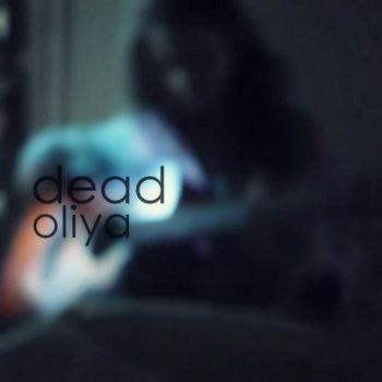 oliya cover art