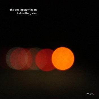 Follow The Gleam cover art