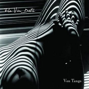 Von Tango cover art
