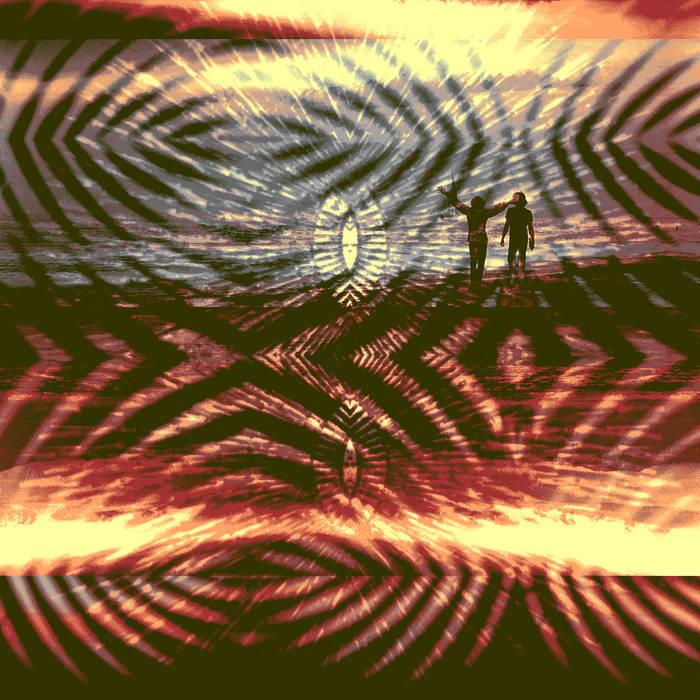 Pro Shit b/w Feel It (Windowpane Remix) cover art