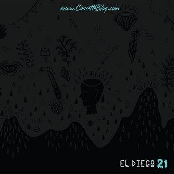 21 cover art