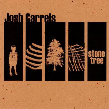 Stone Tree cover art