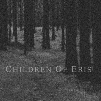 Children of Eris cover art