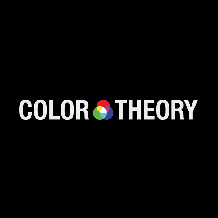 colortheory.com features cover art
