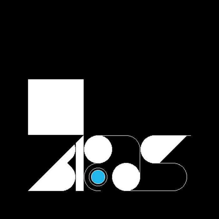 BIAS cover art