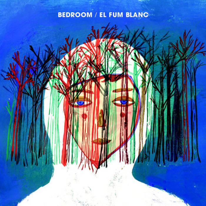 El Fum Blanc (Foehn 2011) cover art