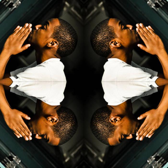 Ms. Temptation (Single) cover art