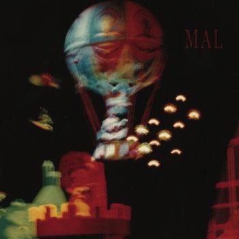 MAL cover art