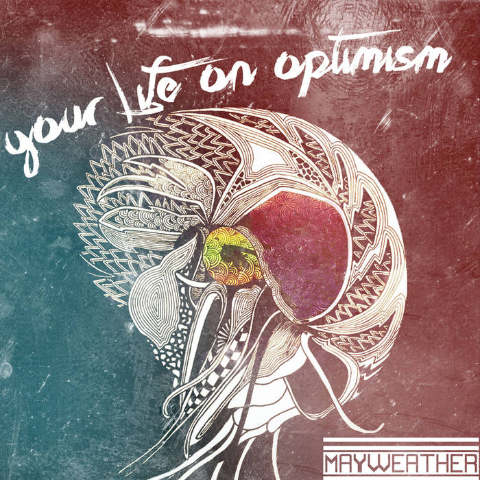 Your Life on Optimism cover art