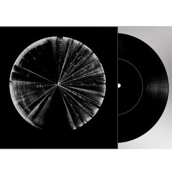 Somtek - Track selection EP cover art