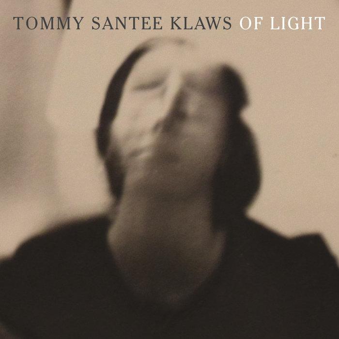 Of Light cover art