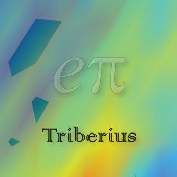 e-Pi cover art