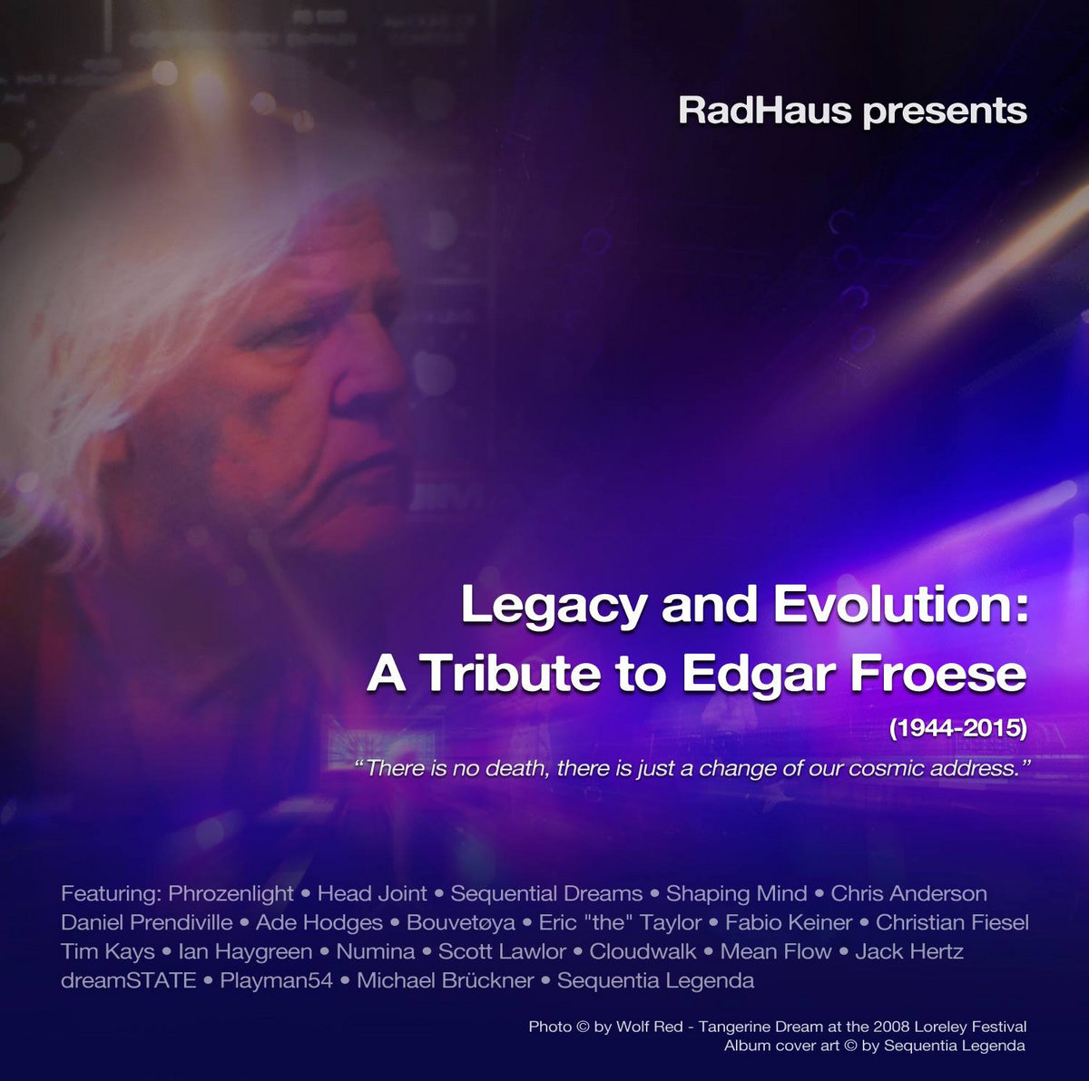 http://music.radhaus.us/album/legacy-and-evolution-a-tribute-to-edgar-froese