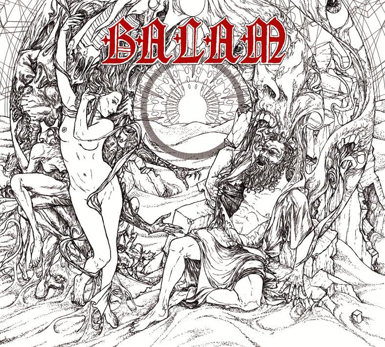 Download Balam-3 by Balam - bangla hUt