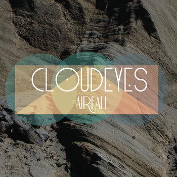 AIRFALL cover art