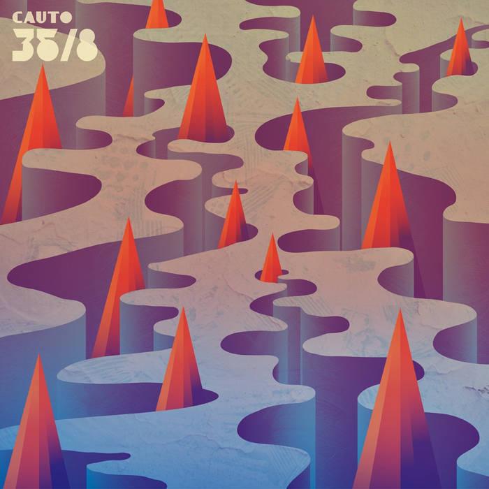 35/8 cover art