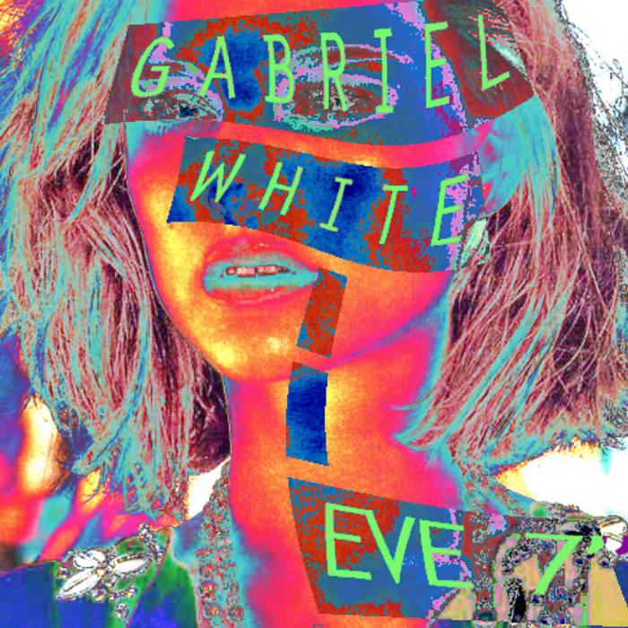 "Eve (Digital) 7"" cover art"